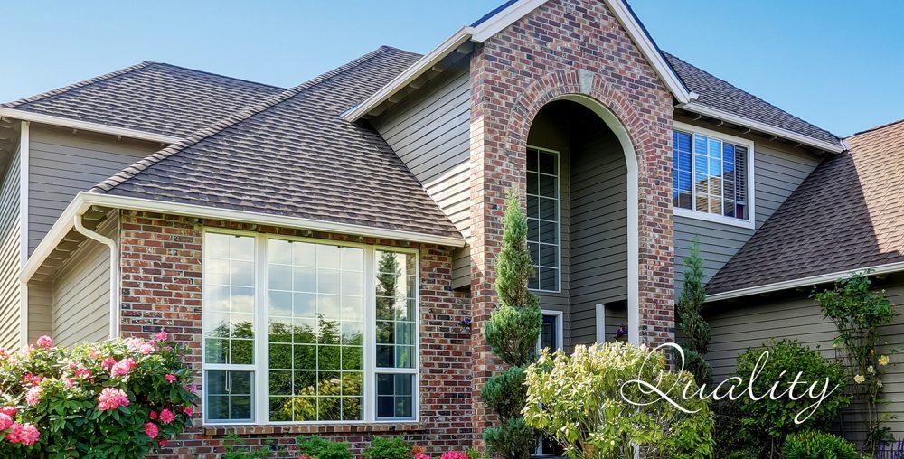 Quality homes Woodside-Aiken Realty real estate agency Aiken SC